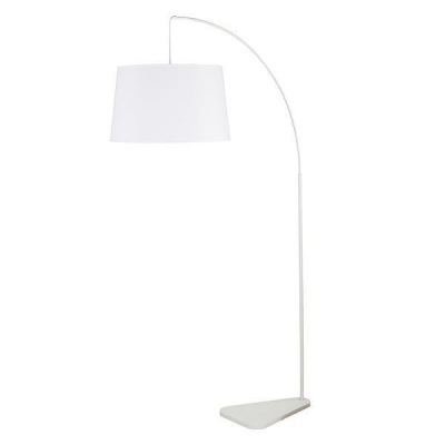 Торшер TK Lighting Maja 2958 Maja 1
