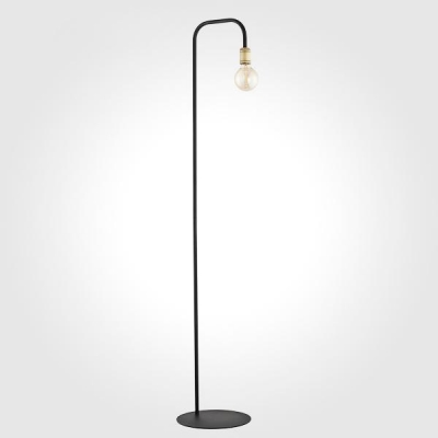 Торшер TK Lighting 3024 Retro